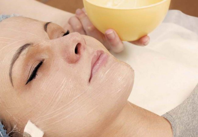 Yellow Peel – Peeling different than any other