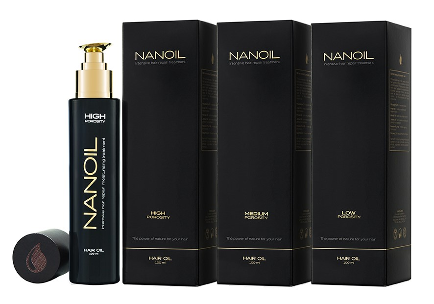 nanoil-hair-oil-has-been-released-in-three-versions