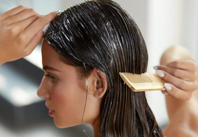 Looking for a keratin hair mask? Check out our top picks HERE