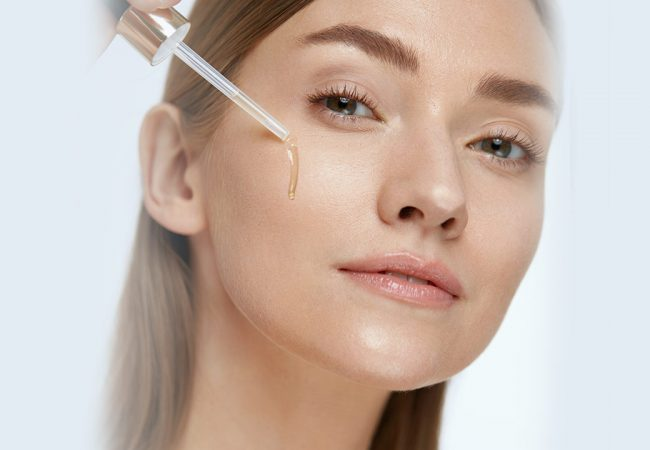 Spider veins on face? See 6 best serums that will free you from broken capillaries [RANKING]